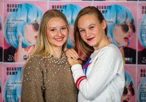 BeautyCamp_10-min