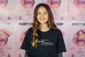 BeautyCamp_19-min
