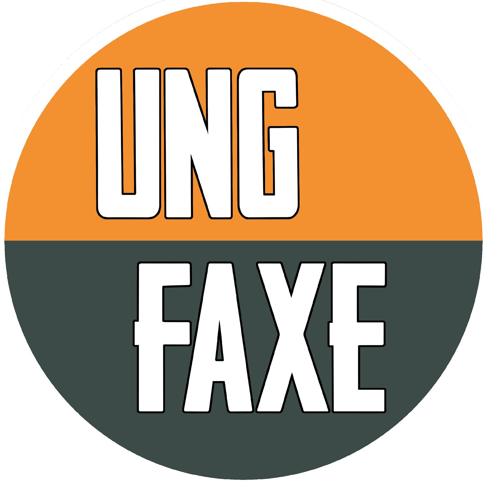 Faxe_Logo_FB