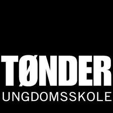 UngTønder_Logo_hjemmeside