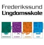 Frederiksund Ungdomsskole