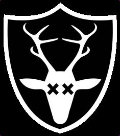 Hørsholm Ungdomsskole