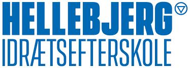 Hellebjerg Efterskole Logo
