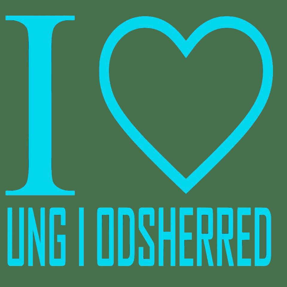 Odsherred_Logo-min