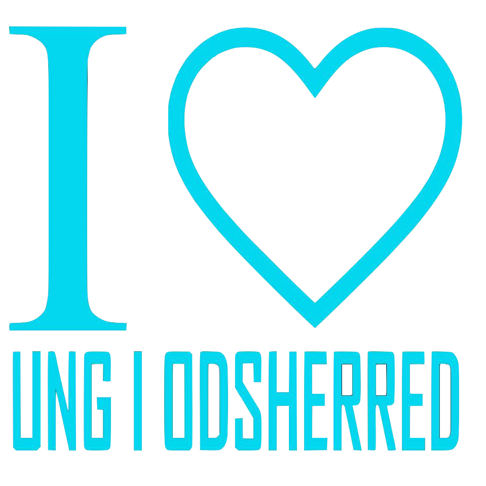 Odsherred_Logo