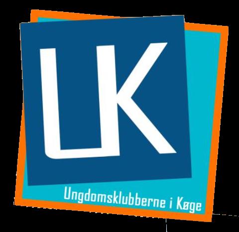 Ungdomsklubberne i Køge