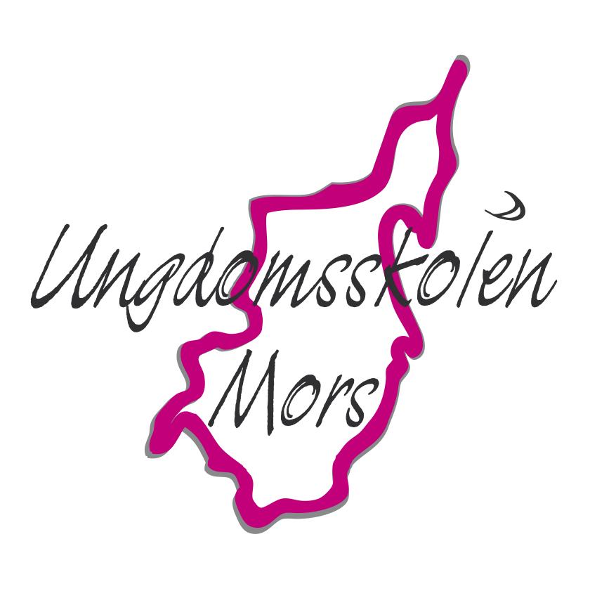 Ungdomsskolen Mors - UngMors - Morsø
