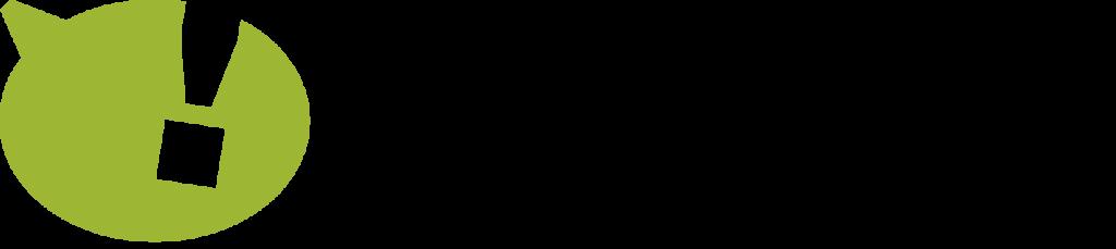 Esbjerg Ungdomsskole Logo