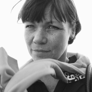 Lisbeth Teglbjærg Nyborg Ungdomsskole