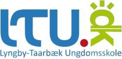 LTU_tekst_logo