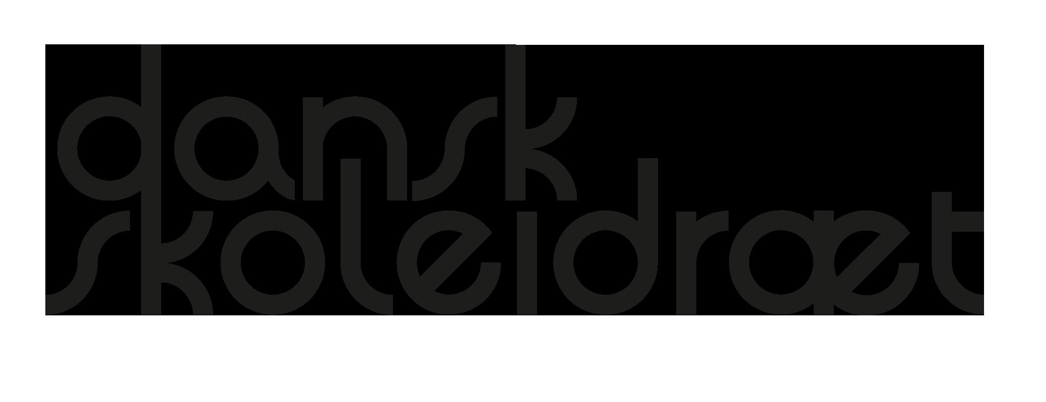 dsi-logo_sort