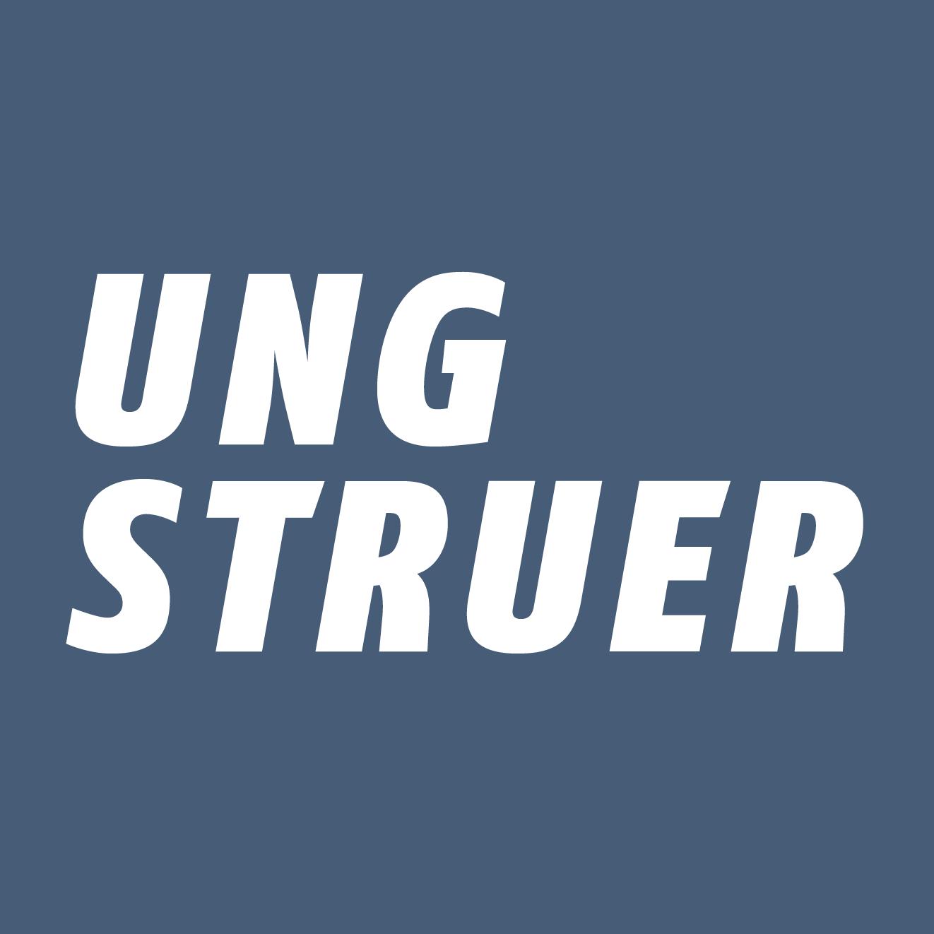 Logo_ungstruer_Final