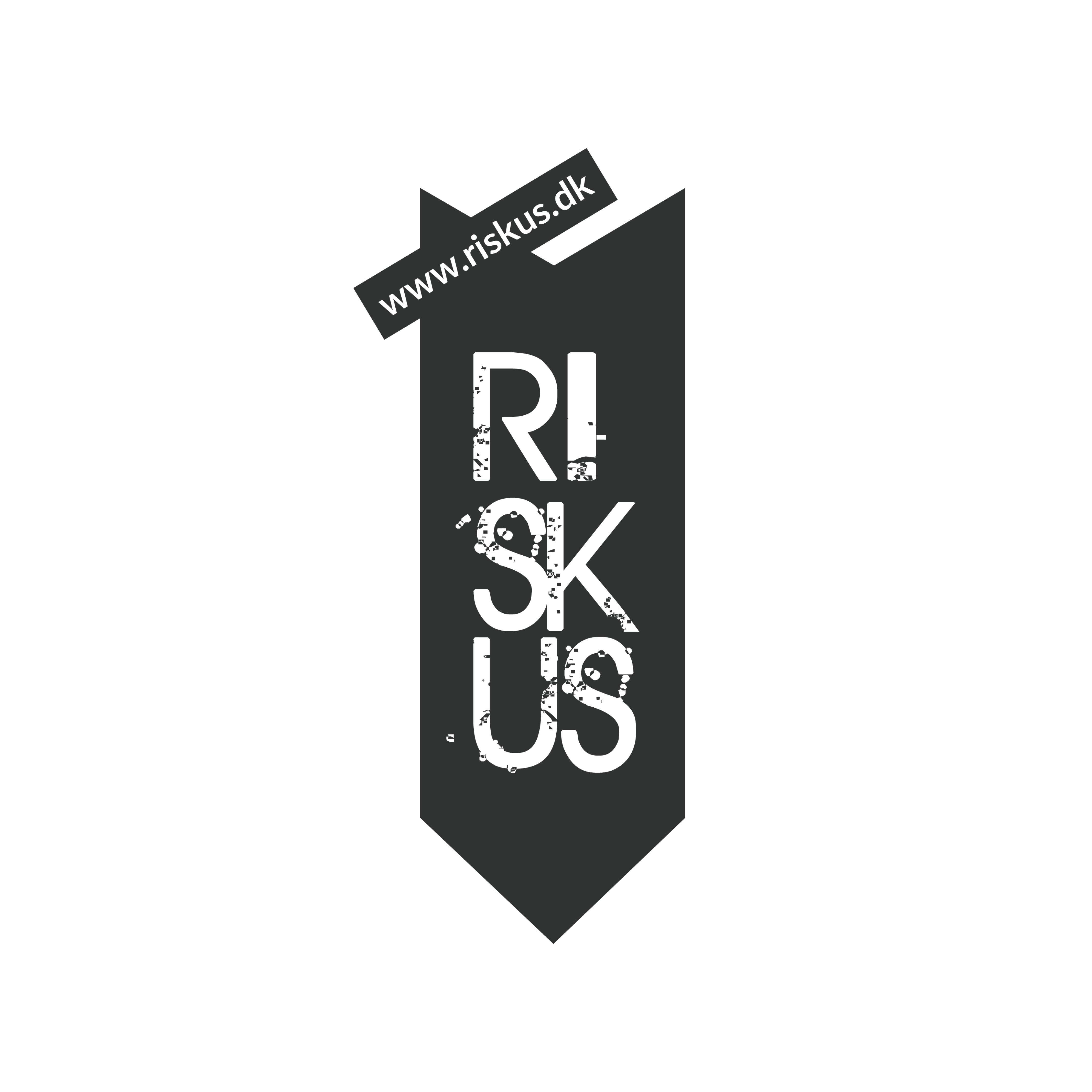 Riskus_Instagram