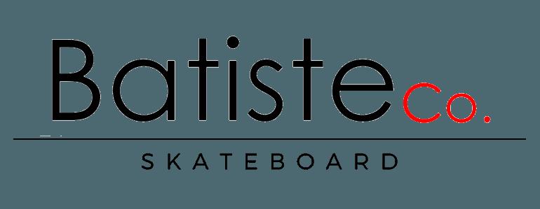 Batiste-Co-skateboard-2018-sort
